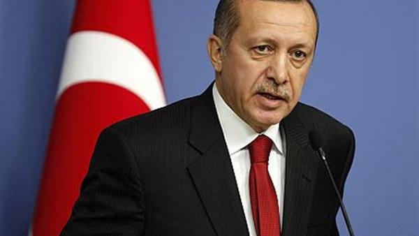 هل يتخلى أردوغان عن «الإرهابية» لاسترضاء ترامب؟ (تقرير)