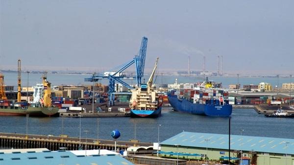 «النواب» يبحث أزمة توقف ميناء بورتوفيق وتطوير الثروة السمكية بالسويس