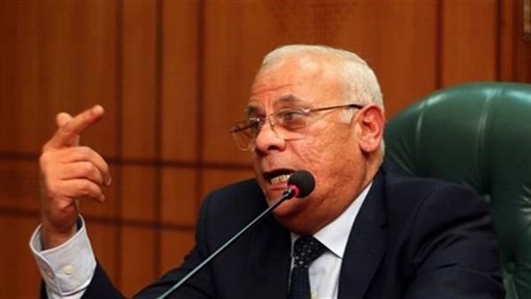 محافظ بورسعيد: توفير 12 ألف فرصة عمل بمرتبات مجزية