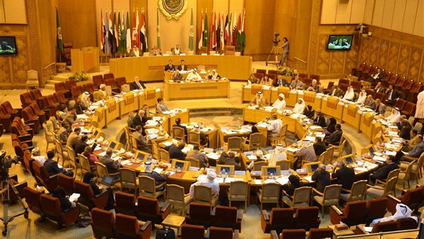 انطلاق اجتماعات اللجان الدائمة بالبرلمان العربي في القاهرة