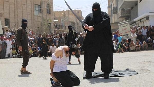 روسيا تحذر: داعش يسعى لتدمير آثار «تدمر» قبل انسحابه