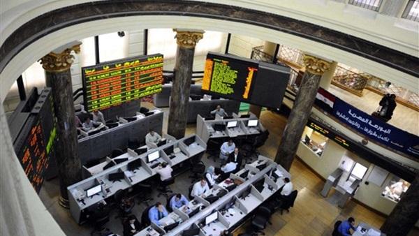 7 قواعد للتنظيم التعامل على الأوراق المالية غير المقيدة بالبورصة