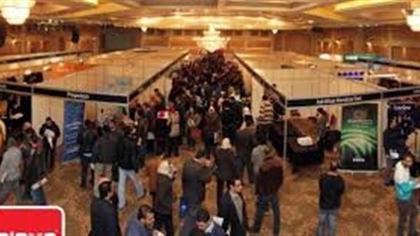 4 مزايا لاحتضان الإسكندرية الدورة الثامنة لمعرض «ألكسا»