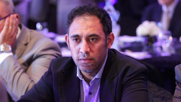 عمرو مصطفى يعلن مفاجآت لجمهوره بمناسبة «عيد الحب»