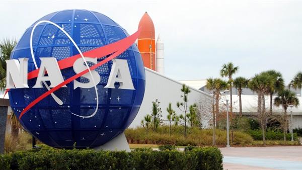 ناسا تختار 3 مواقع حفر على سطح كوكب المريخ لبعثة 2020