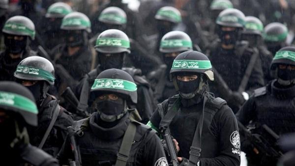 «حماس»: العلاقة مع طهران لم تنقطع أبدا