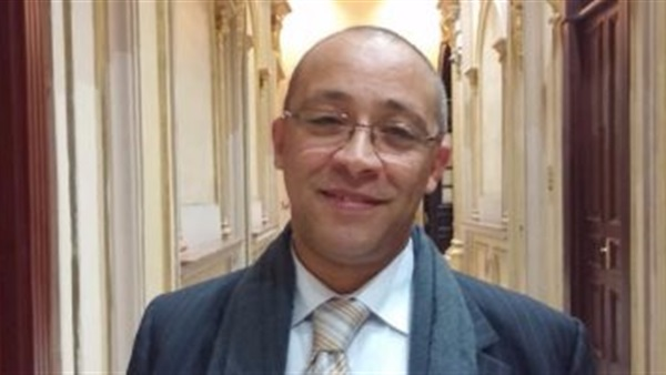 «حلمي» يكشف أسباب تأخر مؤتمر «الإجراءات الجنائية»