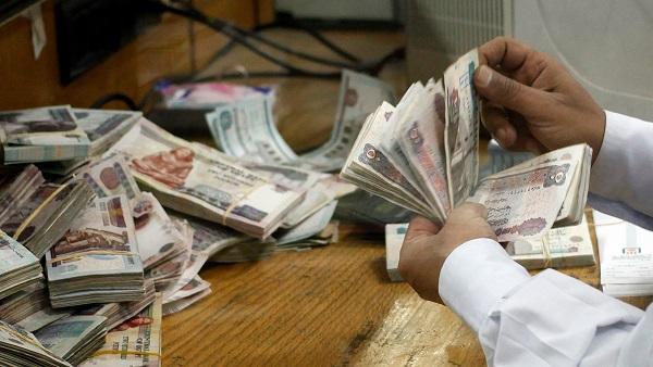«أبو ظبي الإسلامي»: ارتفاع الأرباح بنسبة 66.14% لفروق العملة