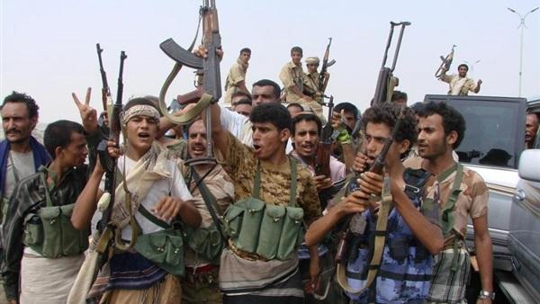 مصادر يمنية: مليشيات الحوثي تختطف موظفي إغاثة في الحديدة
