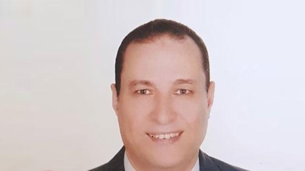 مدير «أمن الموانىء» يتفقد إجراءات تأمين مطار الغردقة الدولي
