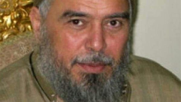 الإسلامبولي يهدد أمريكا: «عاملت الشيخ الضرير بسفالة.. وستدفع الثمن»