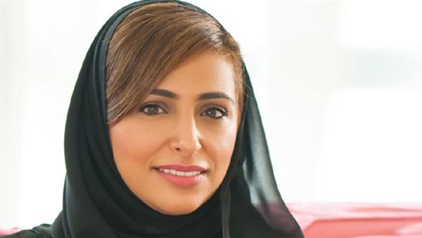 انطلاق «الملتقى الإماراتي لحقوق النسخ» في دورته الأولي.. الاثنين