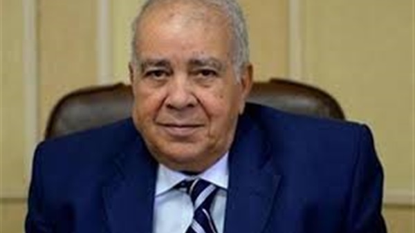 المستشار العجاتي يلتقي اليوم أسرة الصحفي الحسيني أبو ضيف